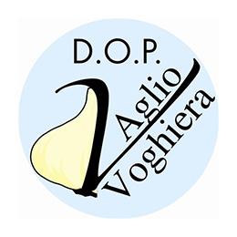 Aglio di Voghera D.O.P.