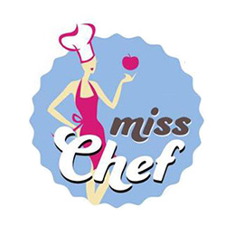 Miss Chef